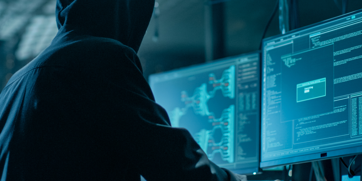 Implementing a Threat Intel Program is Critical to Cybersecurity