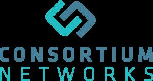 Consortium Networks logo