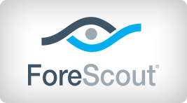 ForeScout Partner