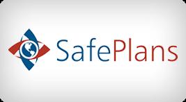 SafePlans Partner