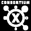 consortium-x-logo-white