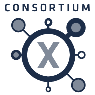 Consortium X Solution Intelligence eXchange