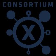 Consortium X Solution Intelligence eXchange