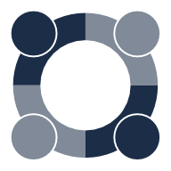 Customer Connection Portal