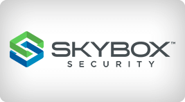 Skybox Security Partner