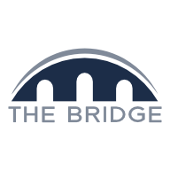 The Bridge: Executive Level Collaboration