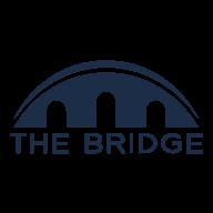 The Bridge: Executive Level Collaboration