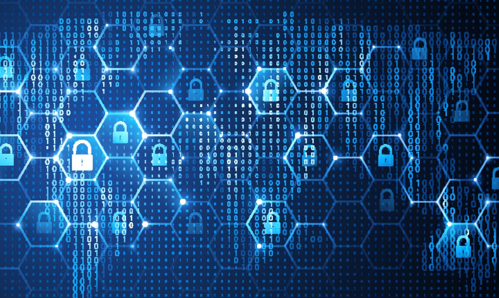 Security Awareness and Building a Security Culture