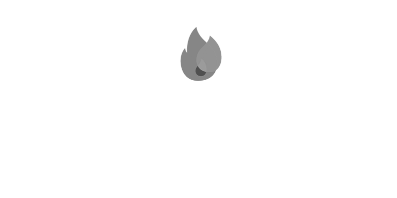 little-lights-icon