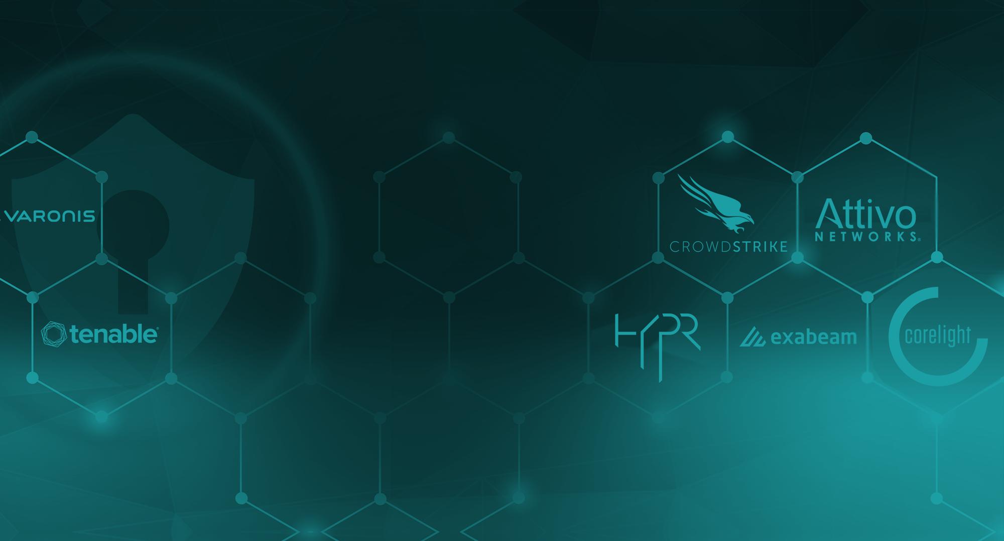 homepage-technologies-consortium