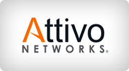 technologies- Attivo Networks