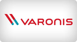 technologies-Varonis