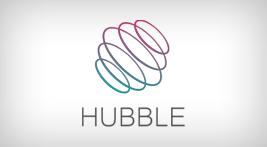 technologies-hubble