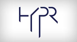 technologies-hypr
