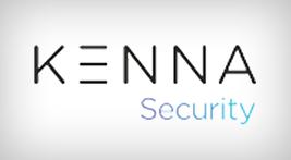 technologies-kenna-security