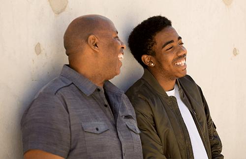 mentorship program-Teen Challenge-consortium