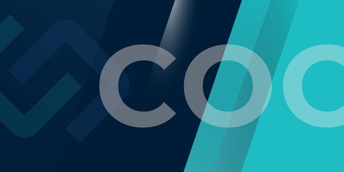 COO Press Release_Consortium Networks